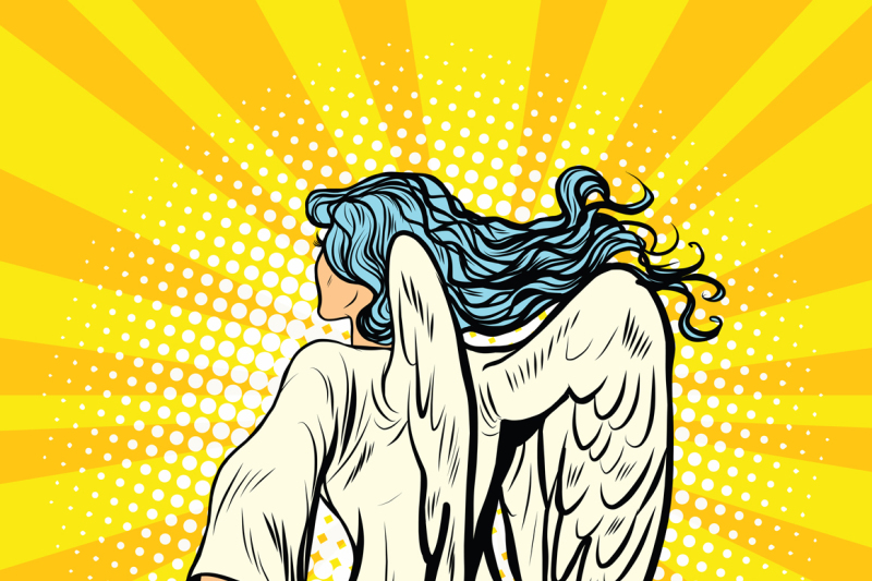 follow-me-woman-angel-with-wings