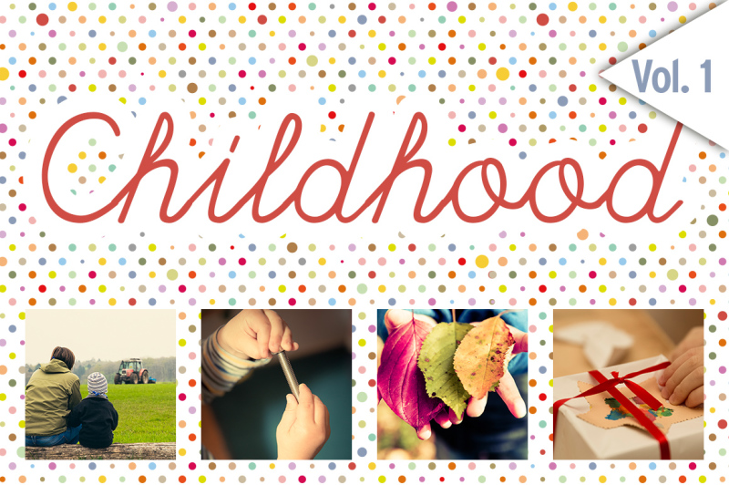 childhood-set-1-48x-hires-images
