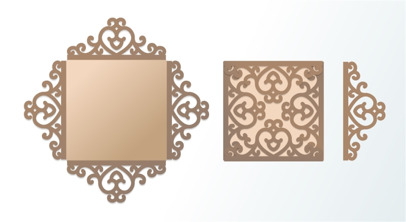 laser-cutting-template-for-greeting-cards