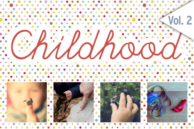 childhood-set-2-48x-hires-images