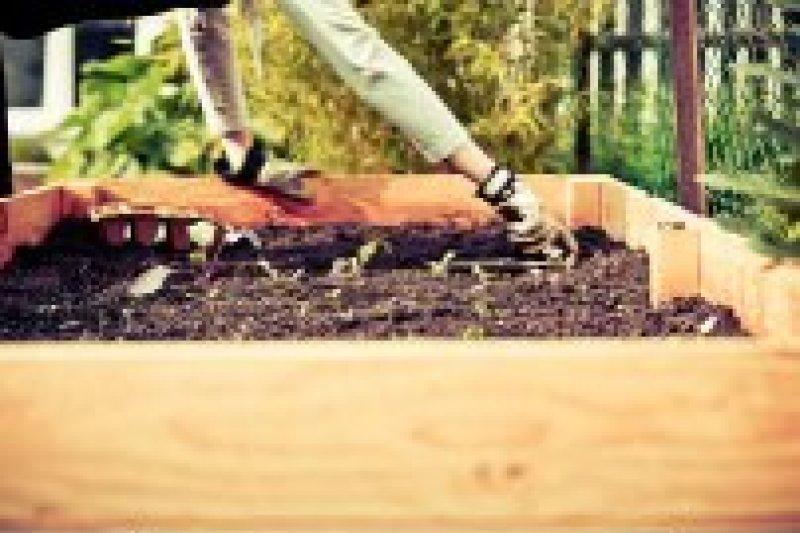 urban-gardening-30xhires-set-2