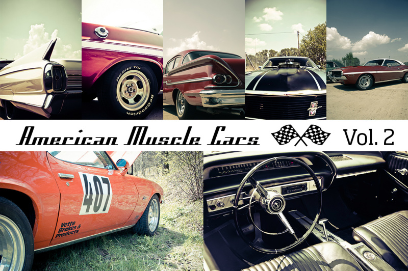 american-muscle-cars-vol-2-12x