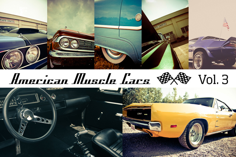 american-muscle-cars-vol-3-12x