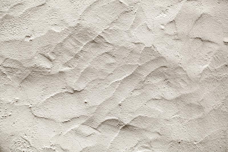 dark-grey-concrete-wall