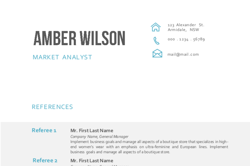 modern-3-in-1-resume-template