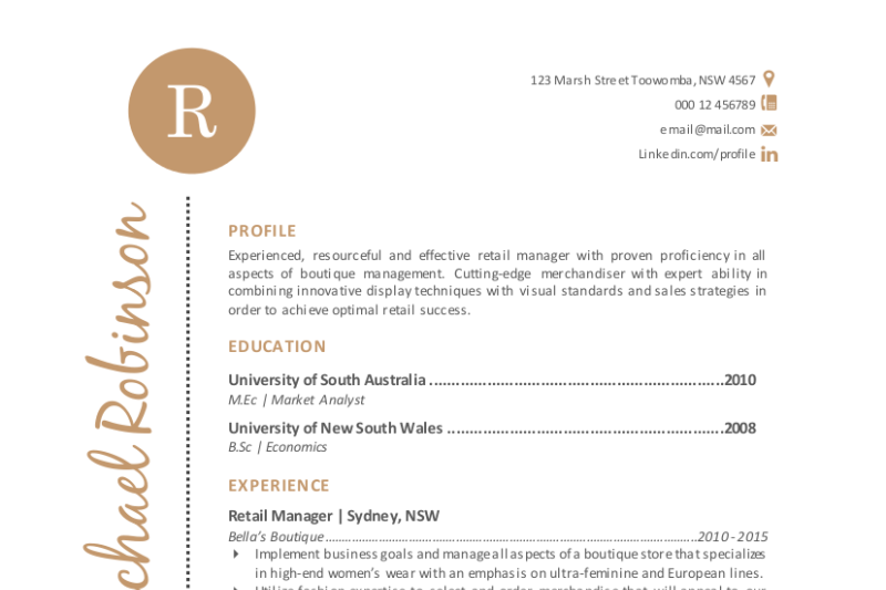 script-vertical-resume-template-for-ms-word
