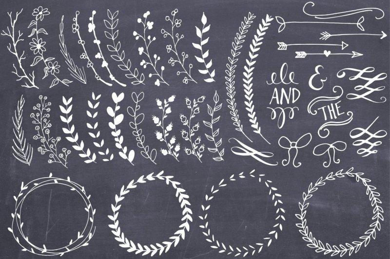 laurels-and-wreaths-vector