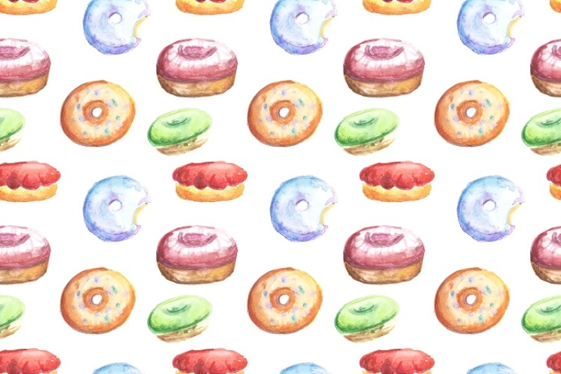 tasty-set-of-colorful-sweets