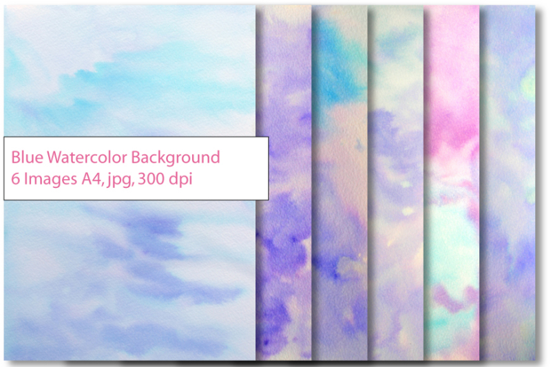 watercolor-blue-background-texture