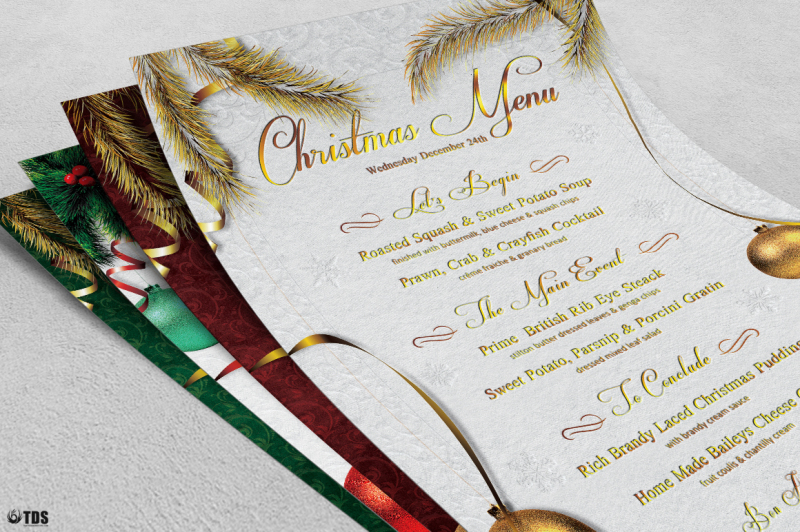christmas-menu-template-v1