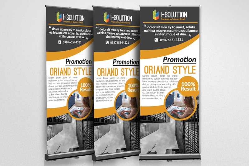 business-roll-up-banners-templates
