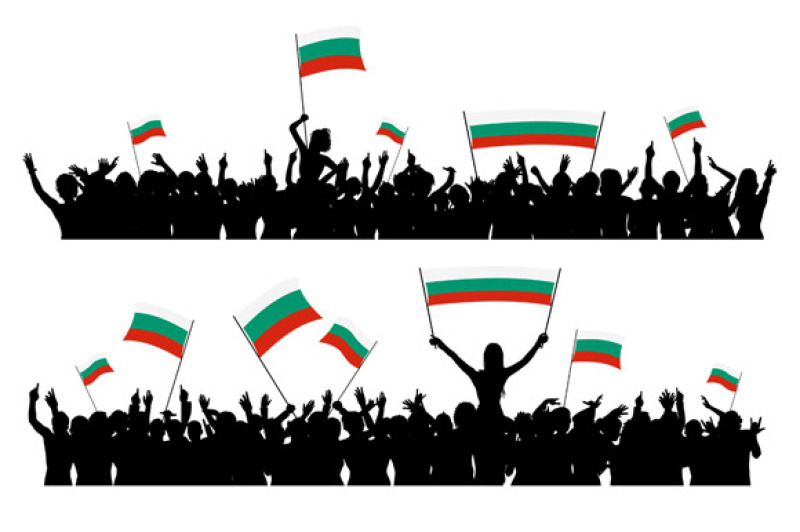 cheering-crowd-bulgaria
