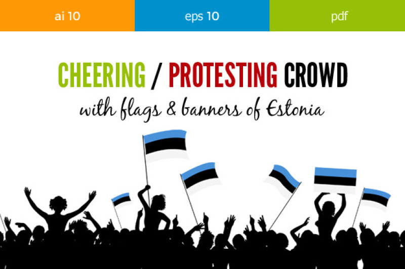 cheering-crowd-estonia