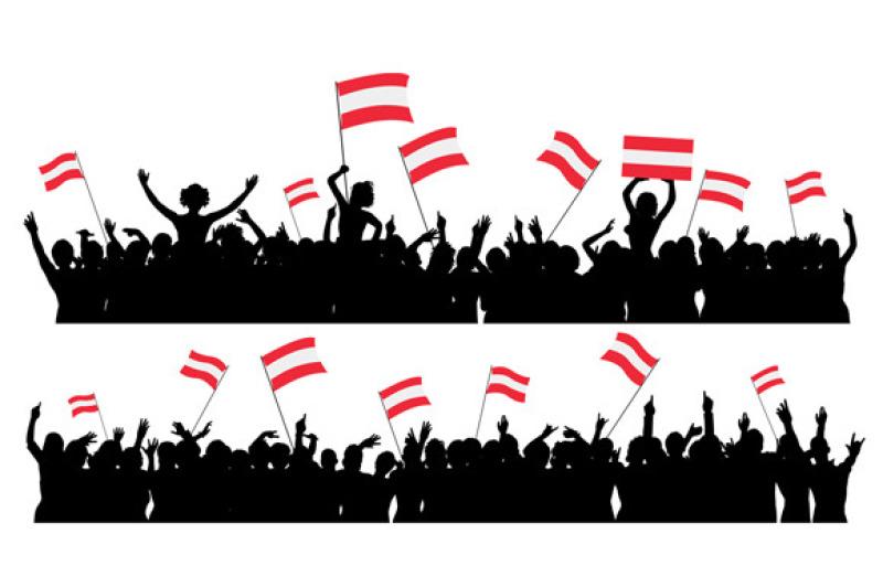 cheering-crowd-austria