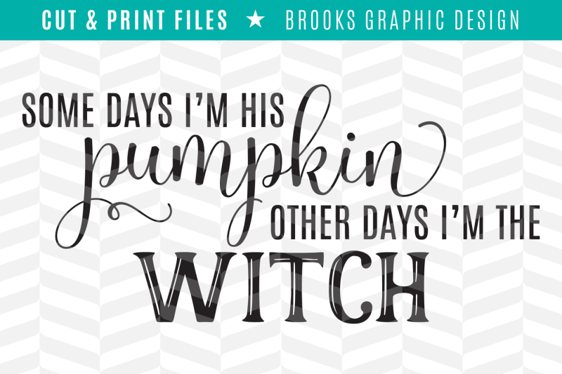 pumpkin-and-witch-dxf-svg-png-pdf-cut-and-print-files