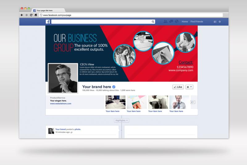 corporate-facebook-timeline-cover