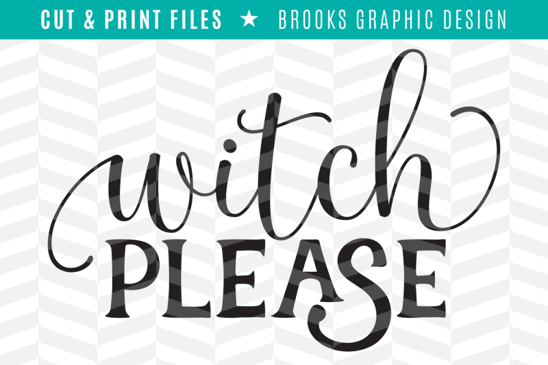 witch-please-dxf-svg-png-pdf-cut-and-print-files