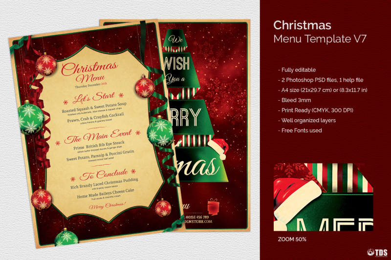 christmas-menu-template-v7