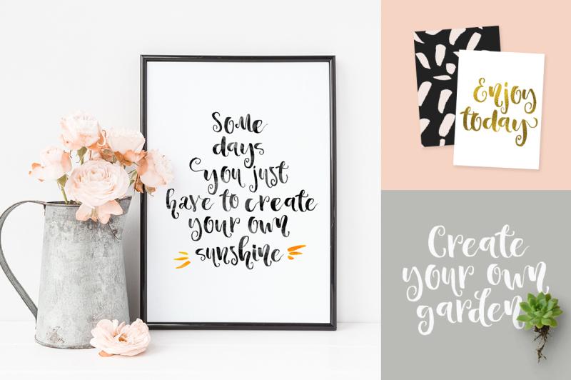 candyland-delicious-font