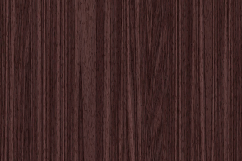 wooden-backgrounds
