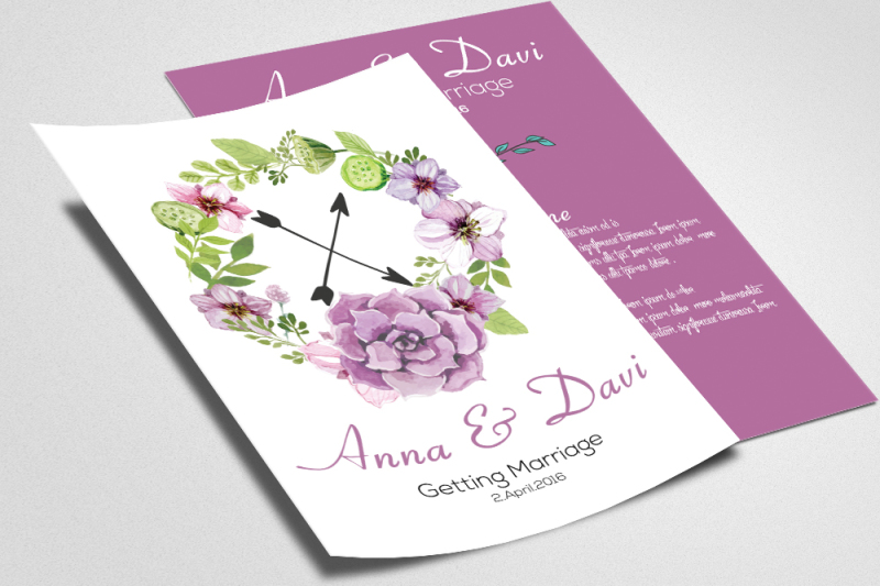 invitation-cards-template
