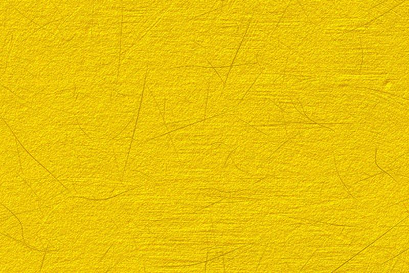 gold-textures