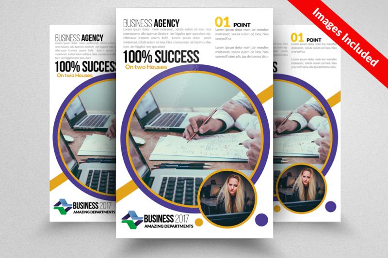 legal-business-advisor-flyer