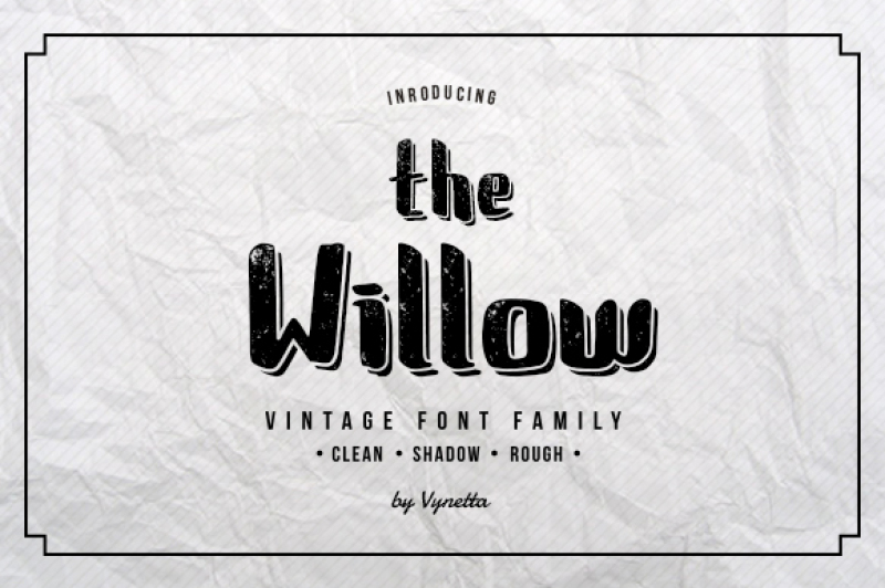 the-willow