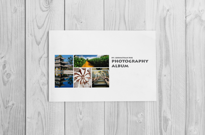 photo-album-templates-bundle
