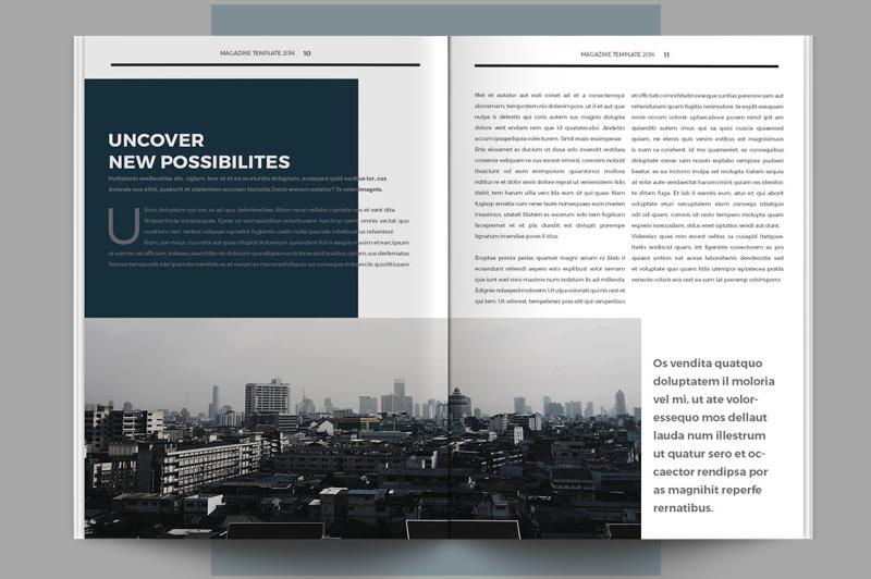 minimal-magazine
