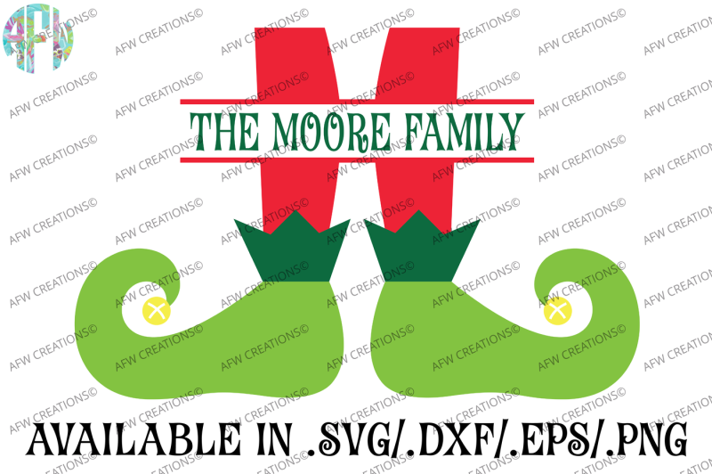 Ultimate Christmas Cut File Bundle Svg Dxf Eps By Afw Designs Thehungryjpeg Com