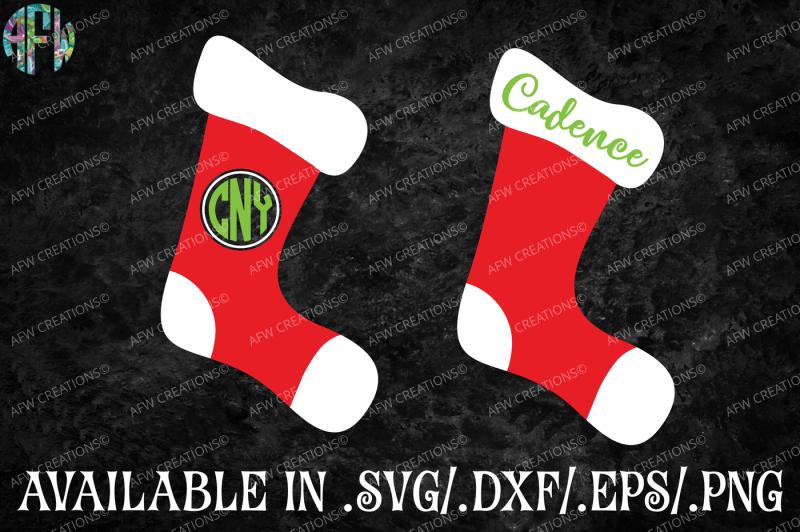 ultimate-christmas-cut-file-bundle-svg-dxf-eps