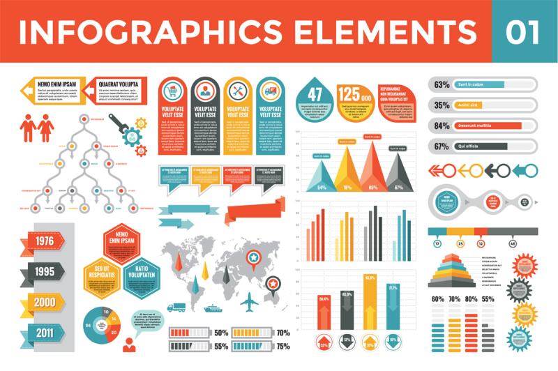 infographics-elements-01