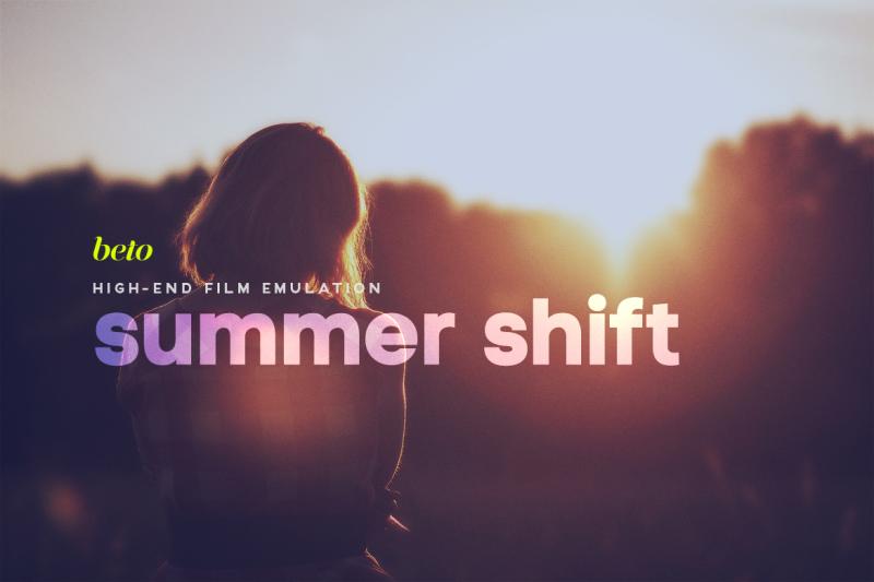 summer-shift-action