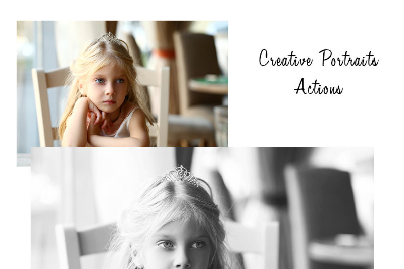 creative-portraits-photoshop-actions