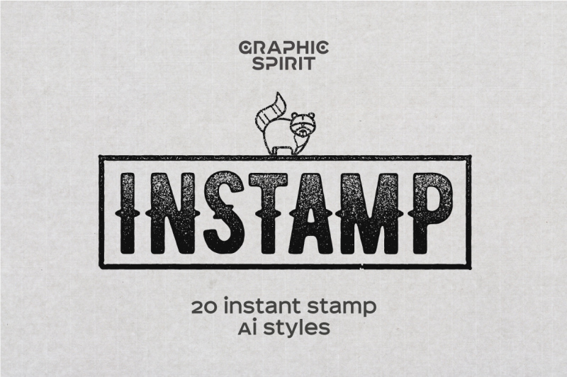 instamp-instant-stamp-ai-styles