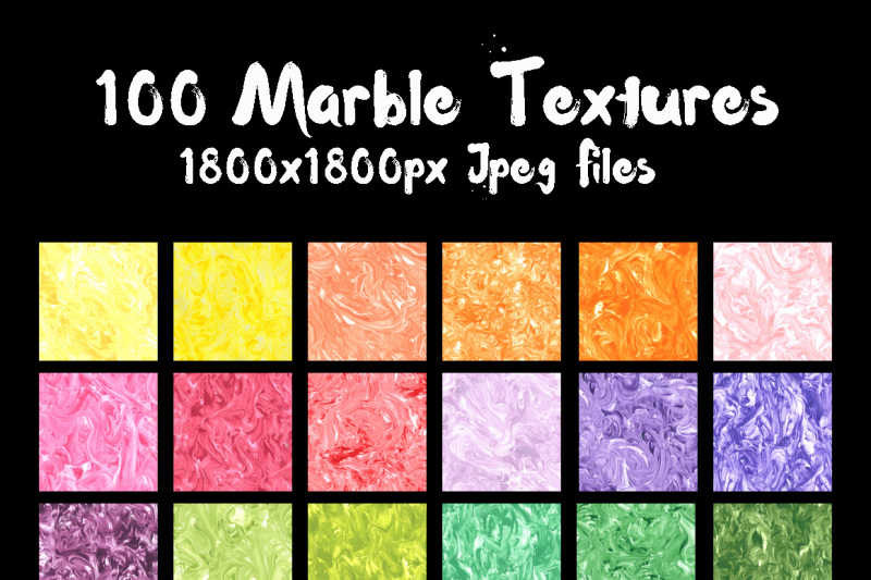 marble-paint-styles-for-photoshop