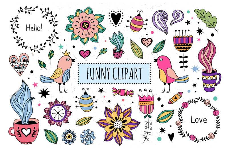 funny-clipart