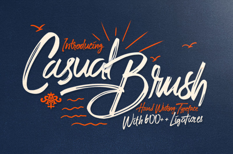 casual-brush