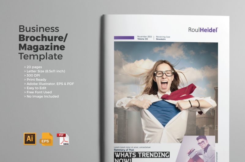 business-brochure-magazine-template