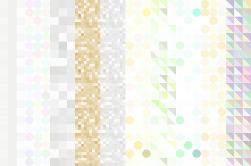 20-glitter-and-geometric-patterns