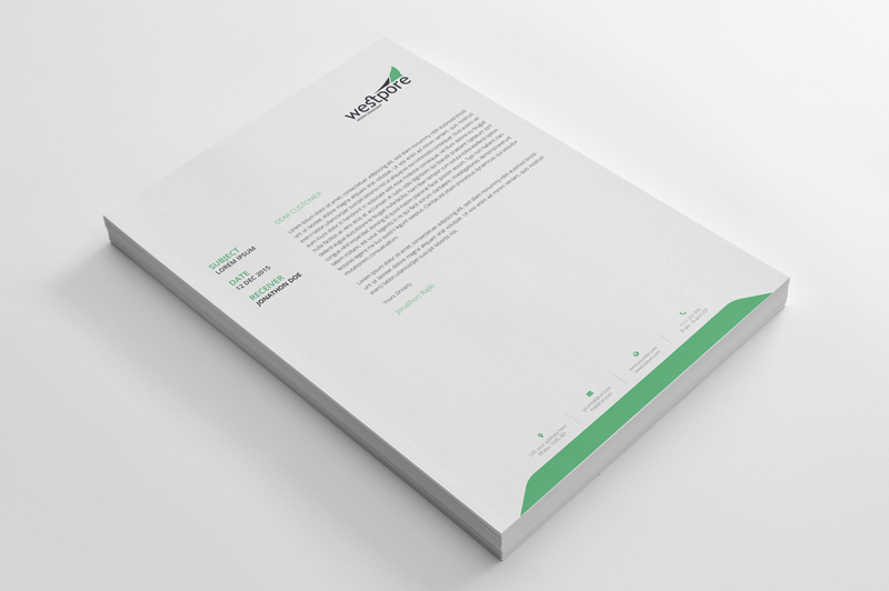 letterhead-pad-with-ms-word