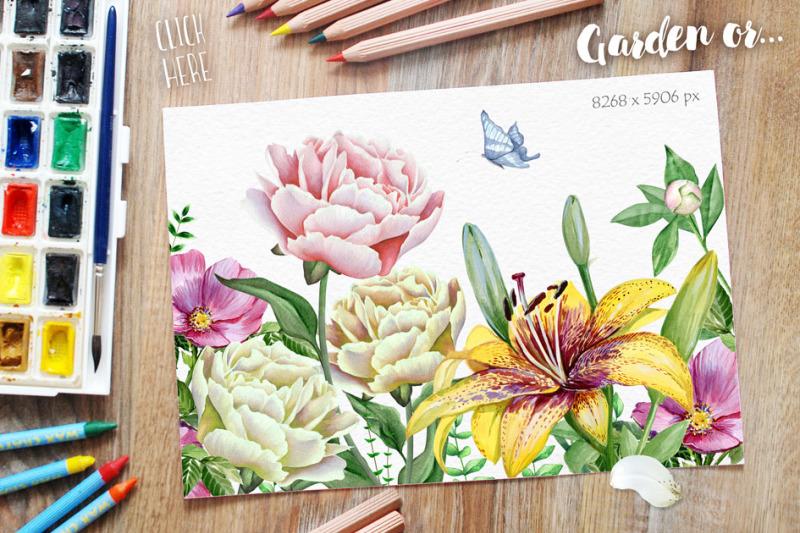 80-percentoff-big-watercolor-bundle