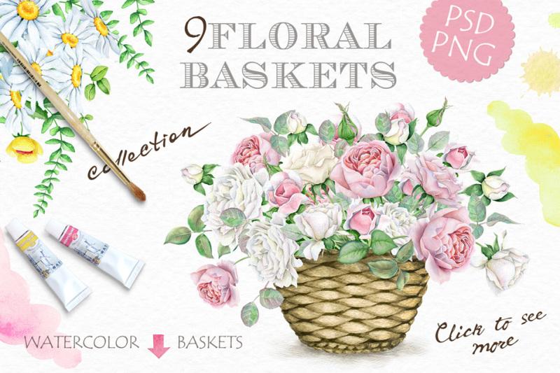 80-off-big-watercolor-bundle