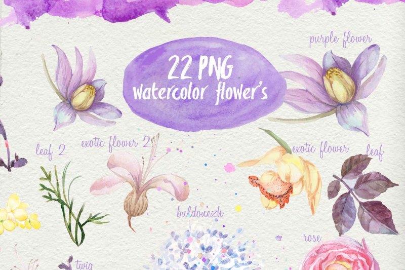 big-floral-bundle-120-png