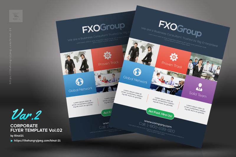 corporate-flyer-templates-vol-02