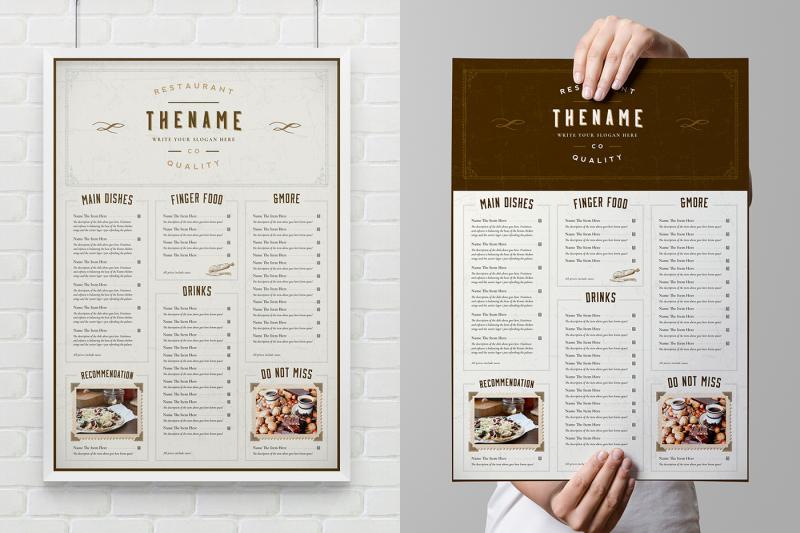 classy-food-menu-6-template