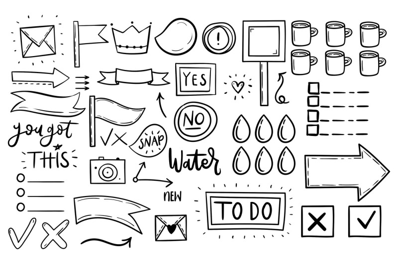 big-set-of-cute-planner-stickers