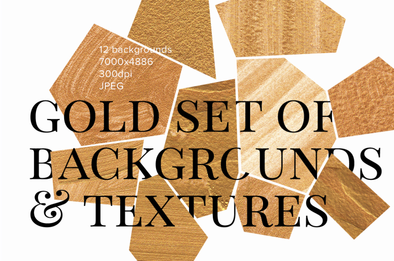 12-gold-backgrounds-and-textures