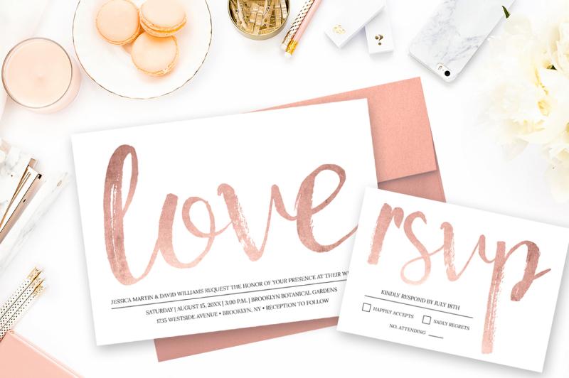 rose-gold-wedding
